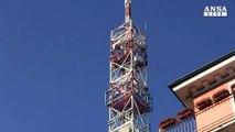 Al via piano per banda larga da 12 mld