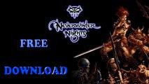 Скачать Neverwinter Nights