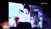 Showbiz Korea Ep1153C2