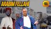 Ara Gaz Radyo Tiyatrosu: Arabım Fellahi