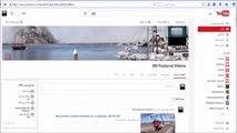 شرح !freedom كيف تربح 500$ من اليوتيوب بدون استخدام اعلانات ادسنس1