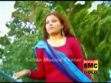 Ghaira naal Sangta na rakh Dhola & Javed Urf Jedi Dhola Vol 3 Sp Gold  2015