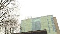 TU/e beste technische universiteit