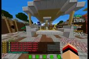 Minecraft Survival Games #6 : Epic Win!