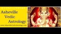 Sun Dasha's Good and Bad Effects - Vimshottari Nakshatra Dasha Vedic Astrology Course 2/24
