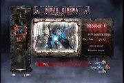 Скачать Ninja Gaiden Sigma 2 Xbox 360