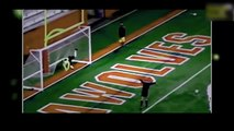 Funny FootBall Fails Compolation ✔ Funny Goals Penalty ✔ Funny FootBall 200x   2015 ▲Funny Sport