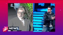 Bollywood Actors EARN more than Hollywood Actors - Bollywood News