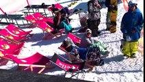 Freeski & Snowboard März 2010 (Fellhornpark TV)