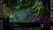 Baldur's Gate: Siege Of Dragonspear-  Announcement Trailer