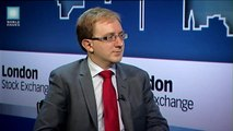Peter Fort on business in the UAE | RAK Free Trade Zone | World Finance Videos