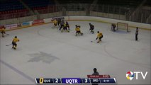 OUA Plays of the Week - February 10, 2015