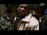 [Hip-hop Music Video]Wu-Tang Clan, Ol' D