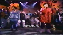 Monie Love - It's A Shame (My Sister)(1990 The Party Machine With Nia Peeples)(lyrics)