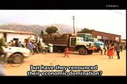 Rwanda/ Zaire Congo 94: France/ Operation Turquoise/ Genocide