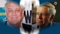 The Koch Bros Are Buying The 2016 Election. Here's How