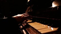 5th Symphony Piano Tutorial by Beethoven - video dailymotion