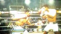 FIGHT NIGHT ROUND 4 Online  RAGER VS RAGER