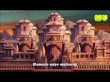 Why Katthappa Killed Bahubali | BAAHUBALI BLOOPERS | Spoof