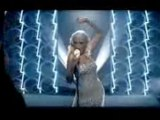 Christina Aguilera - Aint No Other Man