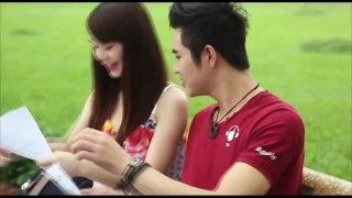5s Phim Ngan Online Phim Ngan Tinh Yeu Tuoi 16 Phi
