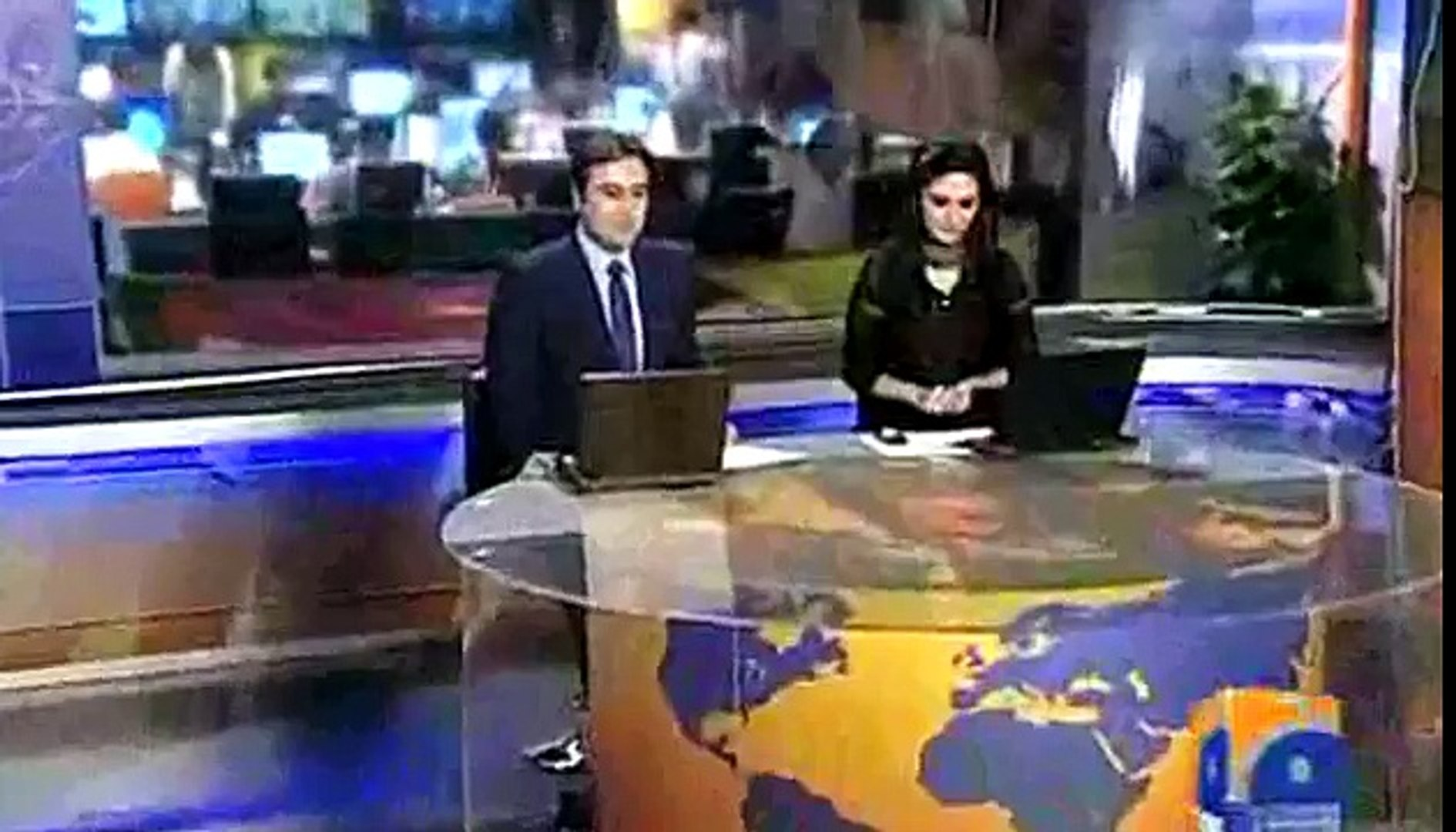 Geo Headlines 18 Sep 2013 Geo News 18 09 2013 BBC News CNN News Today-copypasteads.com