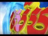 Rasmey Hang Meas Film Production VCD Karaoke Vol. 213 Introduction (2015)