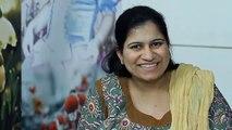 High Risk Pregnancy, Gynecology & Obstetrics; Dr. Gayathri, Dr. Anita Mohan; Fortis Bangalore, India