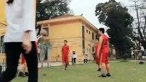 5s Phim Ngắn Online Phim ngắn Việt Nam Hay về Tình Yêu- Trực nhật với Thư Kỳ.mp4