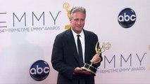 Jon Stewart Gets Celebrity Support