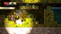 Spelunky HD (PC) - Olmec Speed Run in 2:03.875
