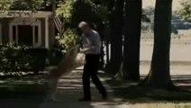 Hačikó - příběh psa (2009, Trailer/upoutávka EN + CZ tit.)
