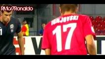 Freekick Masters ● Juninho ● Roberto Carlos ● David Beckham ● Bale HD