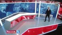Дмитрий Киселев - операция Порошенко - Ути Путин|Утки правосеки у стен Кремля|Новости России Украины