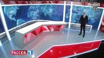 Дмитрий Киселев - НЕРПА|На бандеровщине запретили Нерп и Молот|ответ морским котикам|Новости России