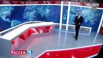 Дмитрий Киселев - Бекон. Янки дохрюкались | Новости Россия Украина Америка