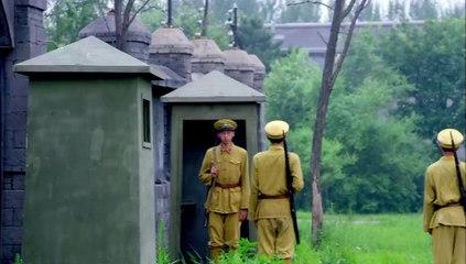 秀才遇到兵 第5集 Xiucai Encountered Soldiers Ep5