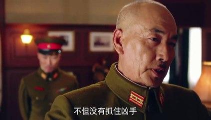 秀才遇到兵 第6集 Xiucai Encountered Soldiers Ep6