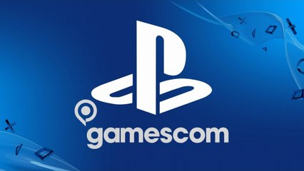 Gamescom 2015 - Tour al Padiglione 5: Sony, Blizzard, Activision e altri