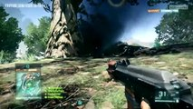 ★#2 More Battlefield 3 Online Leaked Gameplay Beta/Alpha Today 720P ★