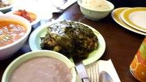 Ono Hawaiian Food - Honolulu, Hawaii
