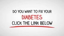 diabetic foods to avoid - must avoid foods for diabetics- health tips - diabetic tips - health