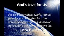 How to HAVE SALVATION in JESUS CHRIST   [YESHUA ha MASHIACH]