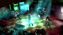 Livin' on a Prayer by Bon Jovi - Rock Band 2 Performance Mode
