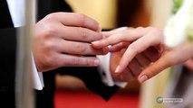 Evlilik kader midir ?    KADER      MUTLAKA  IZLEYIN!!!       1  VIDEO