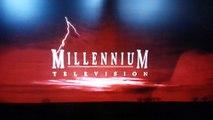 Millennium Television/Nine Network Australia/Southern Star(2001)