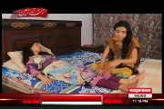 Zan Zar Zameen (Crime Show) – 7th August 2015