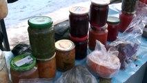 Город Гусев продукты питания