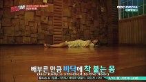 Funny Clip #215- Hani Can Sleep Anywhere
