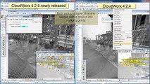 Plant 3D CONVERSION SOFTWARE: PDS-SP3D-SmartPlant3D-PDMS